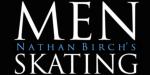 MEN SKATING